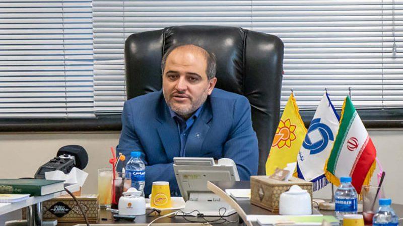 مجید محسنی مجد