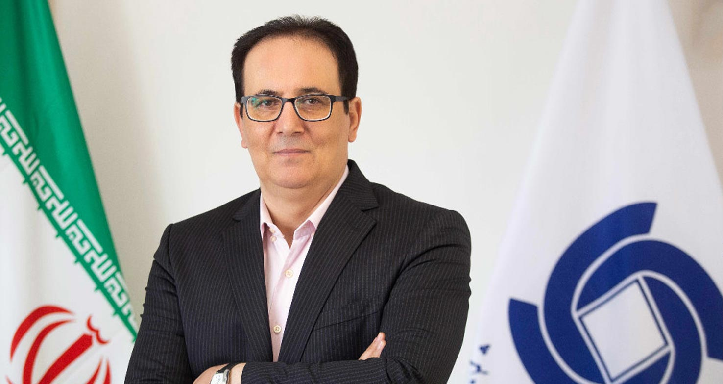 سید جواد موسوی